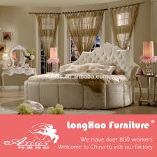 Middle Eastern Bedroom Decor Bedroom Furniture Bedroom Furniture Suppliers And Manufacturers