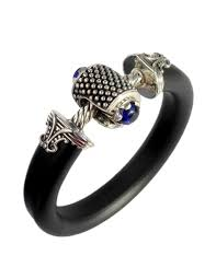 Decorative Cock Ring Esculptac Global Luxury Cock Rings Mens Penis Jewels Esculpta