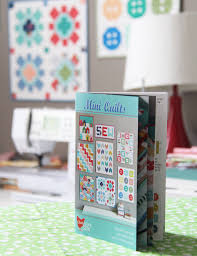 Free Mini Quilt Patterns Custom Inspiration Design