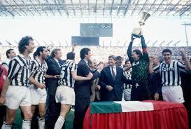 Coppa Italia 1989-1990 - Wikipedia