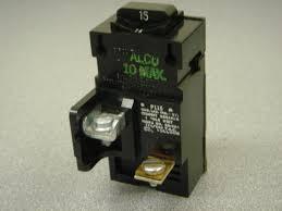 ite panel box related keywords ite panel box long tail keywords pushmatic circuit breakers wiring diagram