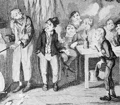 bbc school radio oliver twist by charles dickens oliver oliver twist by charles dickens supporting resources