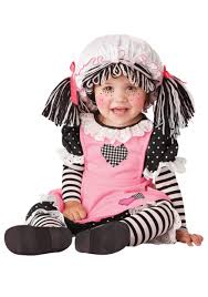 baby rag doll costume jpg