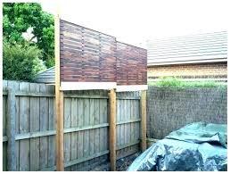 extraordinary pool privacy screen idea fence google search swimming orlando sydney enclosure panel for area around