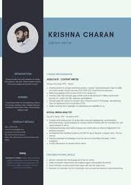 Impressive Resume Create Very Impressive Resume And Perfect Logo Designing