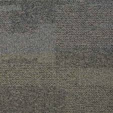 Carpet Tile Patterns Inspiration ShadowFX™ AntiStatic Carpet Tile