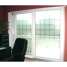 privacy glass frosted contact paper for windows home depot privacy glass patterned decorative white