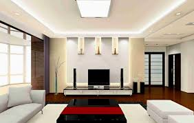 Simple Ceiling Designs For Living Room Tagged Simple Ceiling Design Living Room Archives House Design