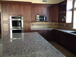 Santa Cecilia Light Granite Kitchen 29 Best Images About Granite On Pinterest Oak Cabinets Oak