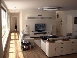 Bachelor Pad Bedroom Furniture Decor Fabulous Bachelor Pad Ideas For Inspiration Saintsstudiocom