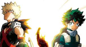 Diantara banyaknya anime isekai yang menceritakan tentang pertualangan ke dunia lain, anime berjudul sword art online (sao) inilah yang paling sukses anime ini adalah salah satu anime terbaik dari yang terbaik dan juga merupakan anime mirip sword art online yang keren banget loh. Daftar Anime Terbaru Di Tahun 2020 Yang Wajib Ditonton