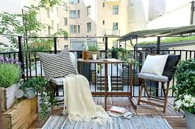 small balcony furniture ideas. Patio Furniture For Apartment Balcony Small Ideas Photo Details From .