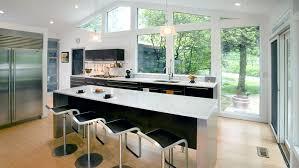 resi_coben_kitchen01.jpg