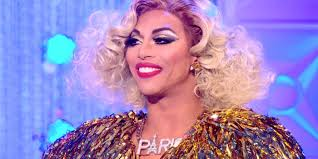 Rupauls Drag Race 10 Casting Decisions That Hurt All Stars And 10