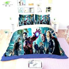 avengers twin bedding set marvel twin bedding set avengers twin bedding set avengers batman wolverine iron