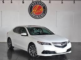 acura tlx white 2016. acura tlx atlanta 10 2016 used cars in mitula tlx white
