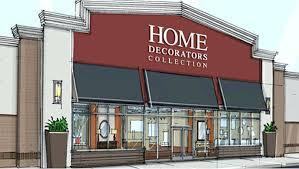 home decoratorscom outlet s home decorators outlet store