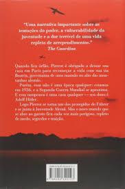 O Menino no Alto da Montanha Livros na Amazon Brasil 9788555340123