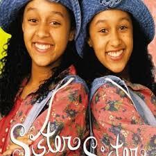 Sister, Sister: Season 3 - Rotten Tomatoes