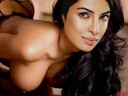 Priyanka Chopra Nude Open Boobs XXX Fuck Pics Priyanka Chopra.