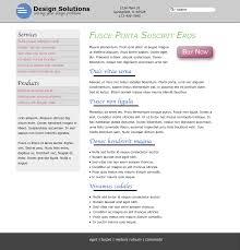 Vanseo Design Design Basics Proximity To Know What Belongs With What
