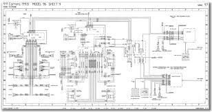 porsche wiring diagram wiring diagrams porsche 911 ignition wiring exles and instructions