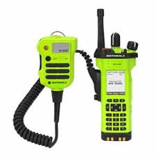 motorola apx 8000. apx™ 7000xe p25 portable radio specifically designed for extreme environments with exaggerated controls and multi-band interoperability in a rugged design. motorola apx 8000 0
