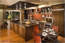 Retro Kitchen Design Japanese Kitchen Design Home Interior Design Ideas Home Renovation