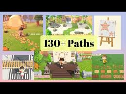 latest ground path designs codes for