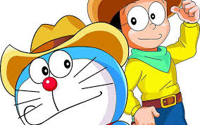 wallpaper wiki doraemon ita pictures hd puters pic