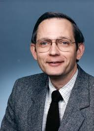 Ronald W. Schafer - Engineering and Technology History Wiki