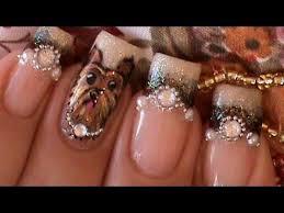 Glitter Nail Art Designs Nail Art Designs 2016 Glitter Nail Art ...