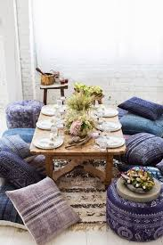 floor seating. Low Floor Seating Ideas 32 Indoor Picnic Table For A Relaxed