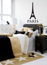 cute guest bedroom idea for a cottage amazing white black bedroom