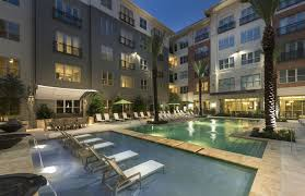 Windsor At West University In Houston Tx 844 3636. with regard to Apartments  In West University Houston