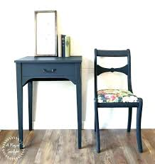 study table small study desk for bedroom best study desk small study desk small study