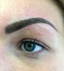 semi permanent eyebrows glasgow scotland s jpg
