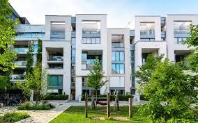 Real Estate Division | UBC Sauder School of Business