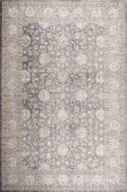 beige and grey at grey and beige rug for ikea area rugs