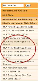 how to write mla citations out going crazy essay writing screen shot 2014 12 18 at 2 30 07 pm