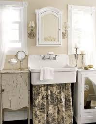Old Fashioned Bathroom Decor Old Fashioned Bathroom Designs Vintage Bathroom Renovation