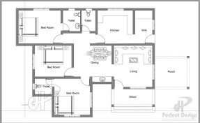 small bathroom floor plans shower only. Bathroom Small Plans Shower Only Stunning Floor Homedesignlatestsite Image For