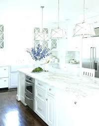 white kitchen cabinet hardware. White Kitchen Cabinets Hardware Cabinet Idea Ideas Island With