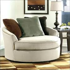 oversized recliners for sale. Oversized Recliner Chair For Sale Rocking Chairs Full Size Of La . Recliners E