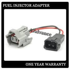 whole plug n play denso female to obd2 male injector plug plug n play denso female to obd2 male injector plug wiring harness