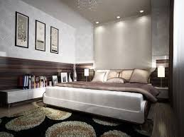 Bedroom : Ideas For One Bedroom Apartment Surprising Interior ...
