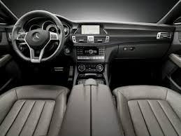mercedes 2014 interior. Exellent 2014 Mercedes Benz Cls 2014 Interior 2016  On 1