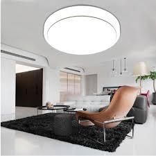 full image for bedroom light fixtures 37 bedroom light fixtures full size of bedroom