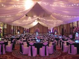 Latest Wedding Reception Decorating Ideas On Decorations With