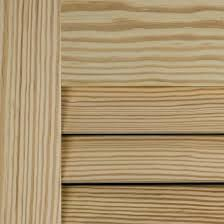 louvered wood shutter louvered pine economy wood exterior house shutters louvered wood shutters exterior wooden louvered